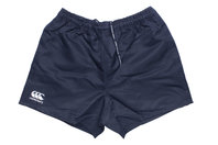 Canterbury Professional Poly Twill Rugby Shorts
