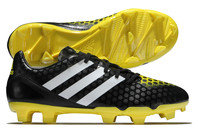 adidas Incurza TRX FG Rugby Boots