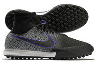 Nike MagistaX Proximo TF Football Trainers