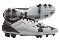 Under Armour Spotlight FG Football Boots