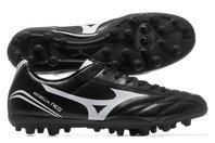 Mizuno Morelia Neo CL AG Football Boots