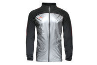 Nike Strike Elite II Woven Training Jacket