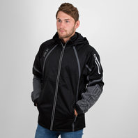 BLK Stratus V Rugby Training Jacket