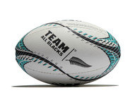 New Zealand All Blacks 2015/16 Mini Rugby Ball