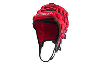 Combat Kids Rugby Head Guard