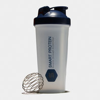 Smart Shaker Blender Bottle