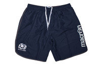 Macron Scotland 2016/17 Players Rugby Swim Shorts