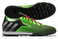 adidas Ace 16.2 CG Football Trainers