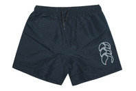 Canterbury Tactic Rugby Training Shorts