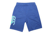 Canterbury CCC Logo Off Field Sweat Shorts