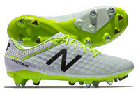 New Balance Visaro Pro SG Football Boots