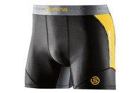SKINS DNAmic Compression Shorts