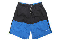 Distance 7 Inch Dri-FIT Training Shorts