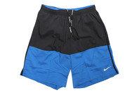 Nike Distance 7 Inch Dri-FIT Training Shorts