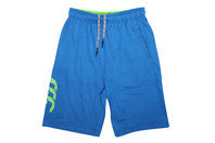 Vapodri Cotton Training Rugby Shorts