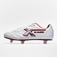 X Blades Legend Elite Speed 6 Stud SG Rugby Boots