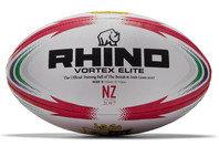 Rhino British & Irish Lions 2017 Official Training Ball