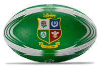 British & Irish Lions 2017 Official Supporters Rugby Ball