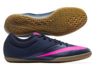Nike MercurialX Pro IC Football Trainers
