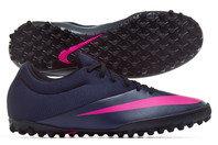 Nike MercurialX Pro TF Football Trainers