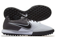 Nike MagistaX Finale TF Football Trainers