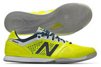 New Balance Audazo Indoor Football Trainers