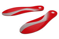 Shock Stopper Full Strike Insole