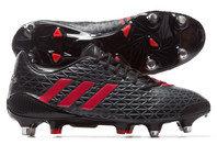 adidas Predator Malice SG Rugby Boots