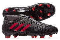 adidas adizero Malice FG Rugby Boots