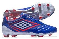 Umbro Medusae Pro HG Football Boots