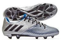 adidas Messi 16.2 FG/AG Football Boots