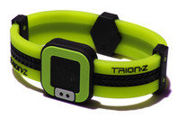 Trion Z Acti Loop Ionic/Magnetic Bracelet