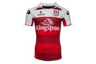 Kukri Ulster 2016/17 European Players Test Rugby Shirt