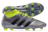 adidas Ace 16.1 Primeknit FG Football Boots