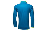 Thermoreg First Layer 1/4 Zip Training Top