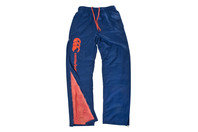 Canterbury CCC Ladies Open Hem Seasonal Pants