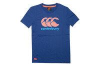 Canterbury CCC Logo Kids T-Shirt
