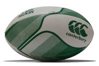 Mentre Training Rugby Ball