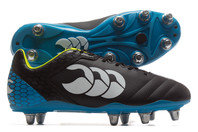 Canterbury Stampede Club 8 Stud SG Rugby Boots