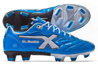 X Blades Legend Speed Elite FG Rugby Boots