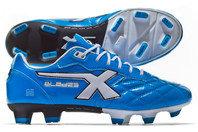 X Blades Legend Speed Elite FG Rugby Boots