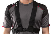 VX-3 Speed Training Harness