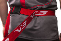 VX-3 Evasion Training Belt