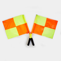 VX-3 Linesman Flag Set