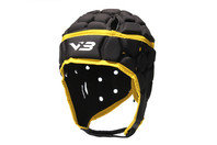 VX-3 Aero Kids Rugby Head Guard