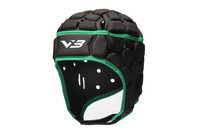 VX-3 Aero Rugby Head Guard