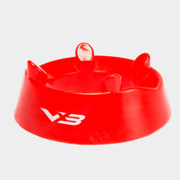 VX-3 Standard Rugby Kicking Tee
