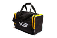 VX-3 Medium Matchday Kit Bag