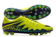 Nike Hypervenom Phatal II AG-R Football Boots