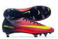Nike Mercurial Victory VI SG Football Boots